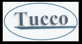 tucco logo